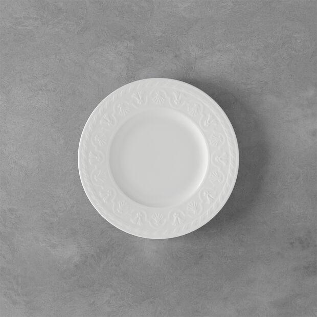 Cellini talerzyk do pieczywa, , large