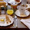 Toy's Delight Royal Classic filiżanka do kawy/herbaty, , large