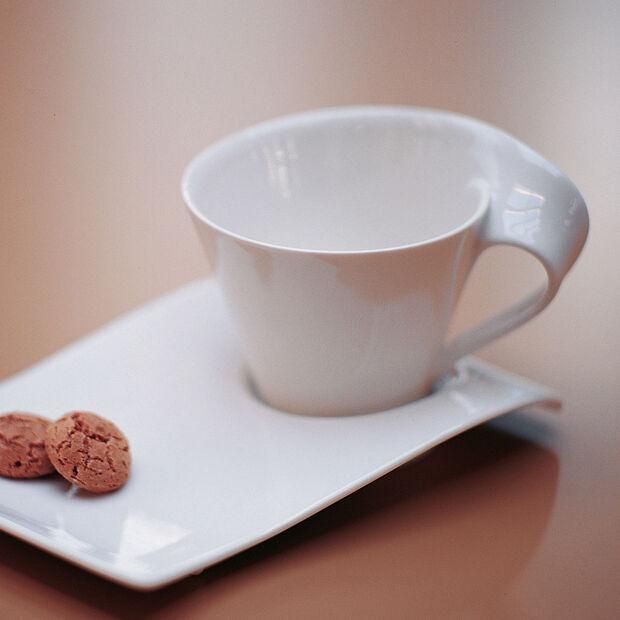 NewWave Caffè filiżanka do białej kawy, , large
