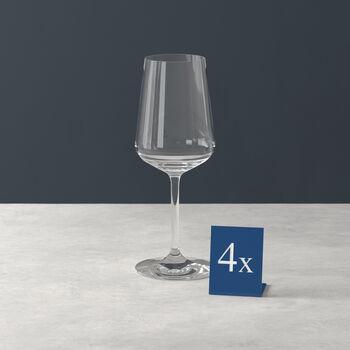 Ovid kieliszek do białego wina zestaw 4 szt.