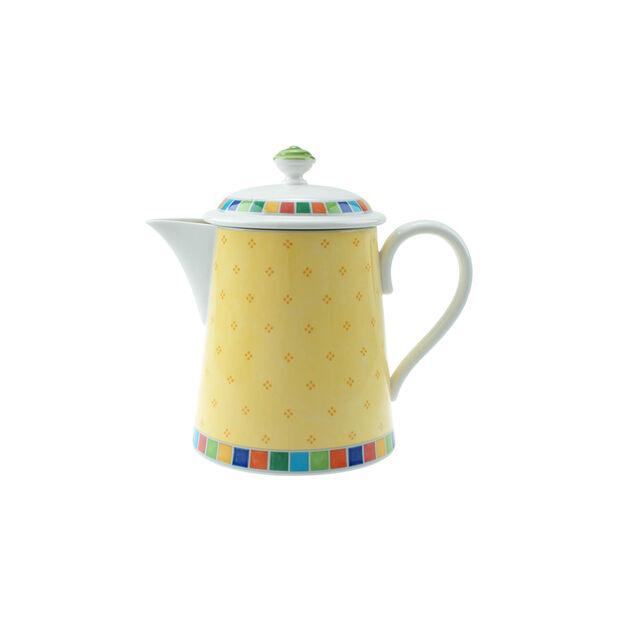 Twist Alea Limone dzbanek do kawy, , large