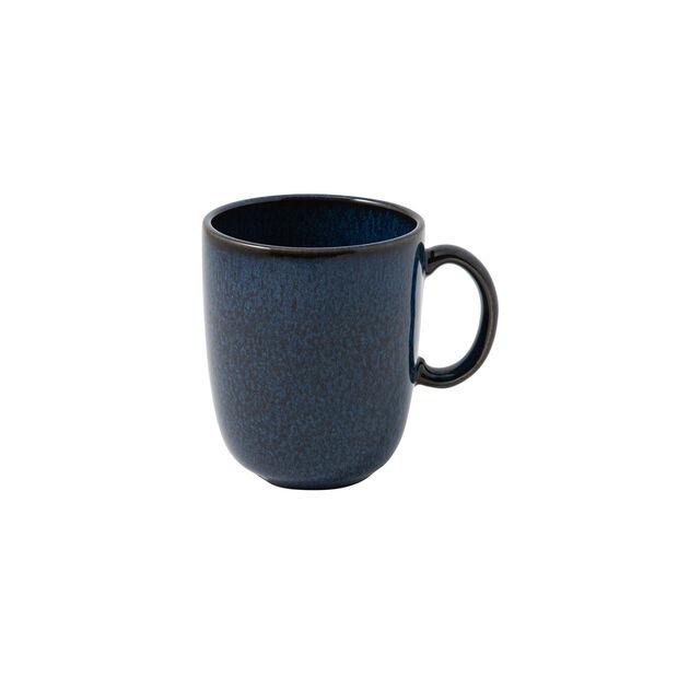 Lave Bleu kubek do kawy, , large