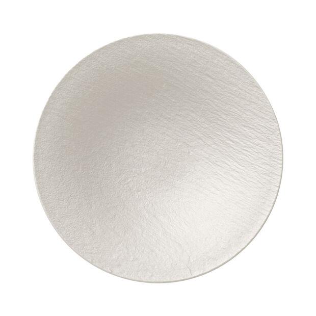 Manufacture Rock Blanc miska głęboka, 29 cm, , large