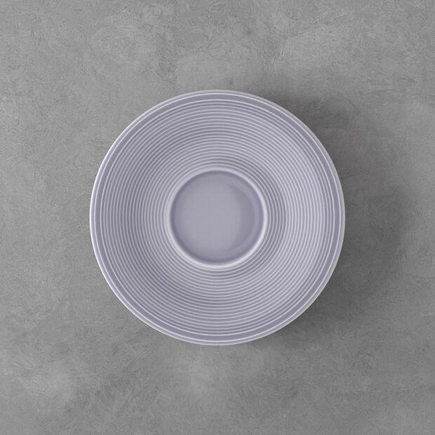 Color Loop Blueblossom spodek do filiżanki do kawy 15x15x2cm, , large