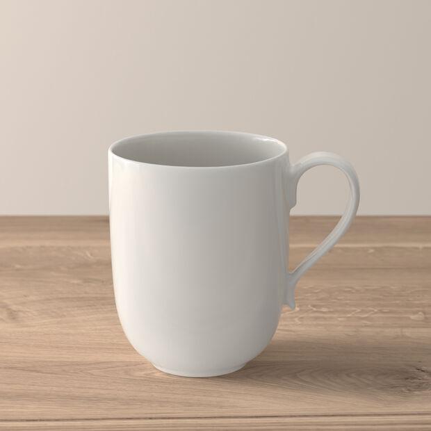 New Cottage Basic kubek do latte macchiato, , large