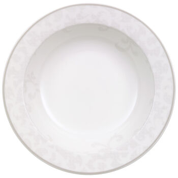 Gray Pearl miska do sałatek