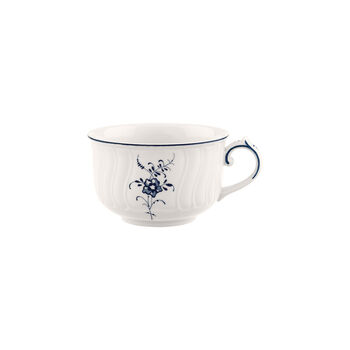 Old Luxembourg filiżanka do herbaty