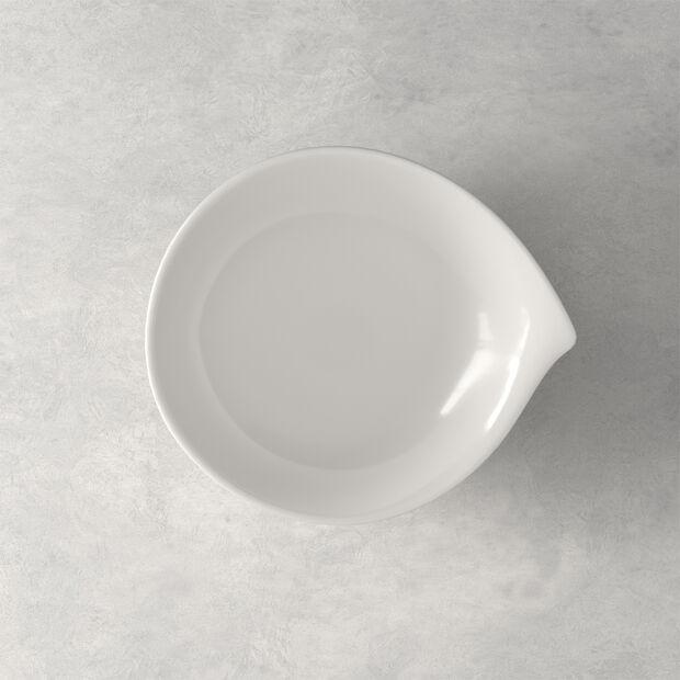 Flow miseczka do zupy/musli, , large