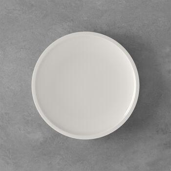 Artesano Original talerz śniadaniowy