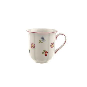 Petite Fleur kubek do kawy