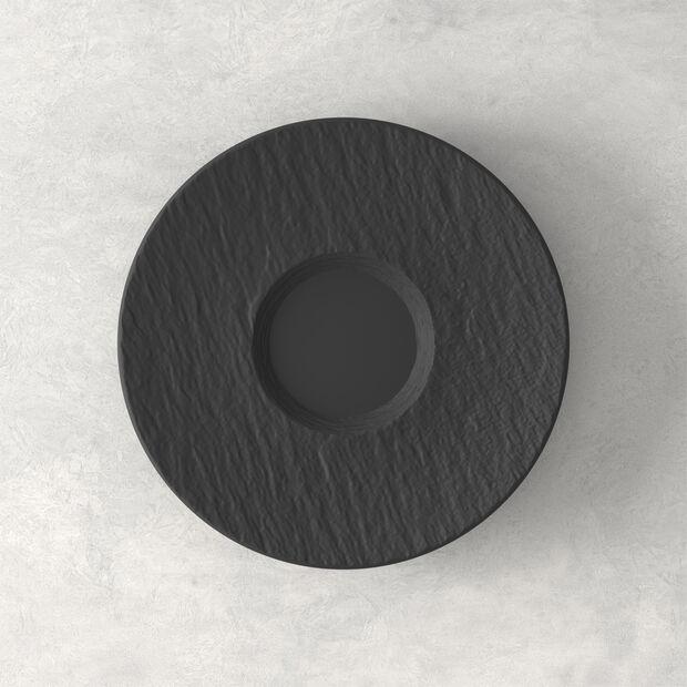 Manufacture Rock Spodek do filiża.do kawy 17x17x2cm, , large
