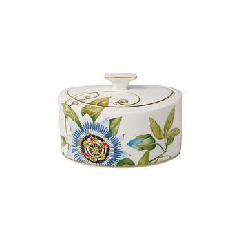 Amazonia Gifts Pojemnik porcelanowy 16x13x10cm