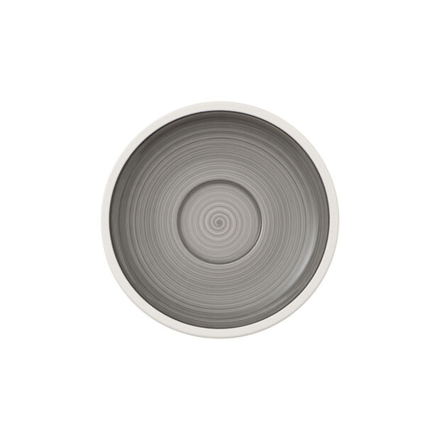 Manufacture gris spodek do kawy, , large