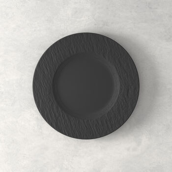 Manufacture Rock talerz śniadaniowy