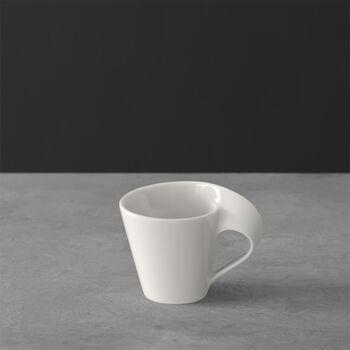NewWave filiżanka do espresso