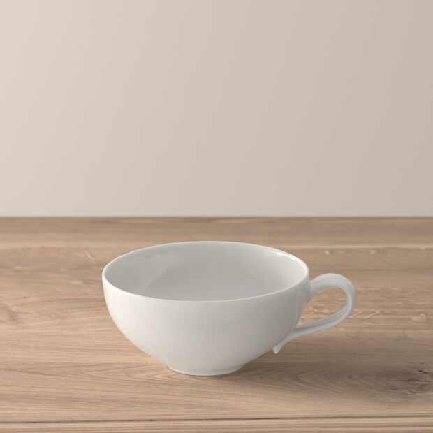 New Cottage Basic Filiżanka do herbaty, , large