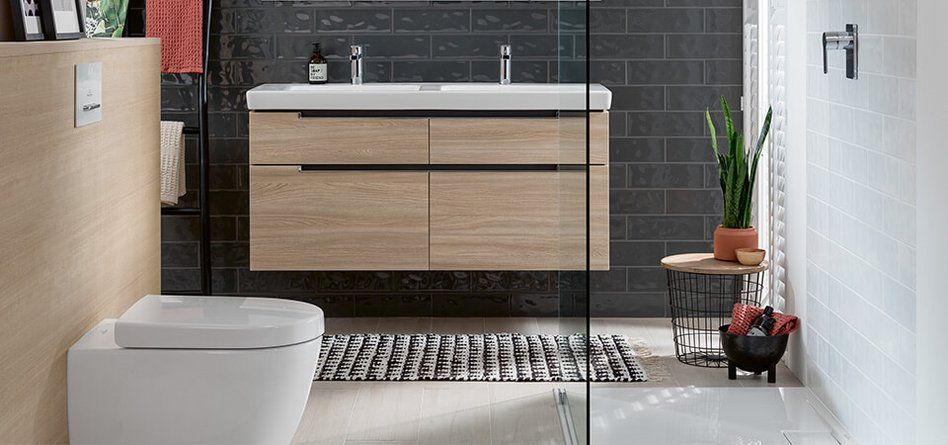 Mała łazienka Z Prysznicem Rozwiązania Przestrzenne