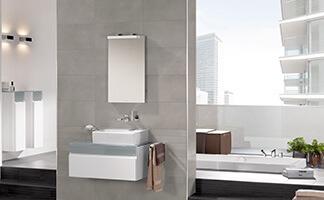 łazienka Ze Skosem Pomysłowe Wykorzystanie Przestrzeni