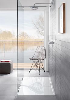 kolekcja architectura ponadczasowe wzornictwo villeroy boch. Black Bedroom Furniture Sets. Home Design Ideas