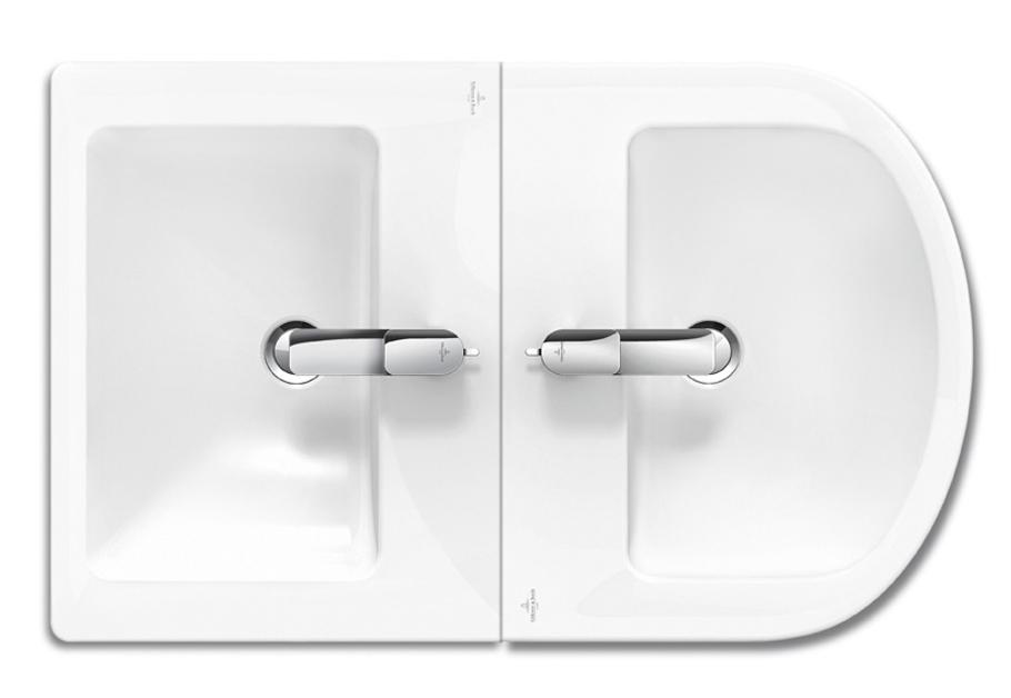 kolekcja subway 2 0 villeroy boch harmonia kszta t w. Black Bedroom Furniture Sets. Home Design Ideas
