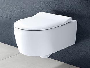 miski wc villeroy boch innowacyjne i funkcjonalne. Black Bedroom Furniture Sets. Home Design Ideas