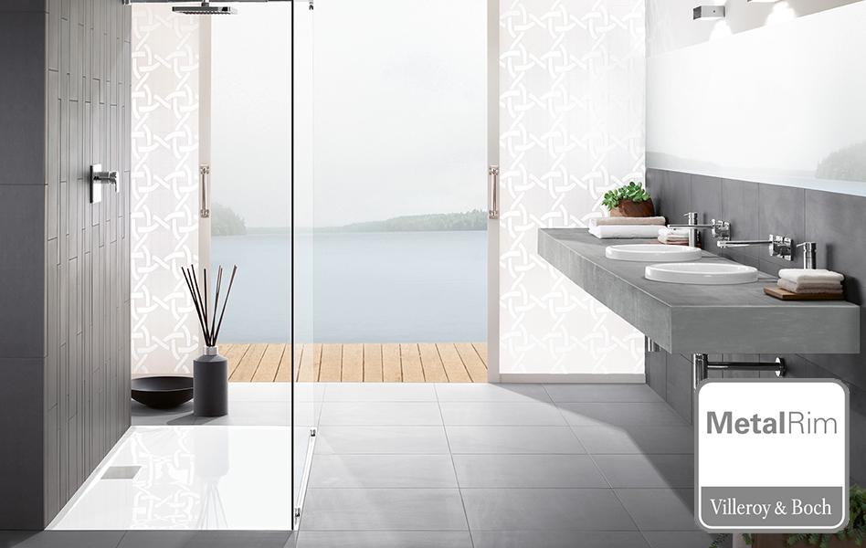 wszystkie innowacje. Black Bedroom Furniture Sets. Home Design Ideas