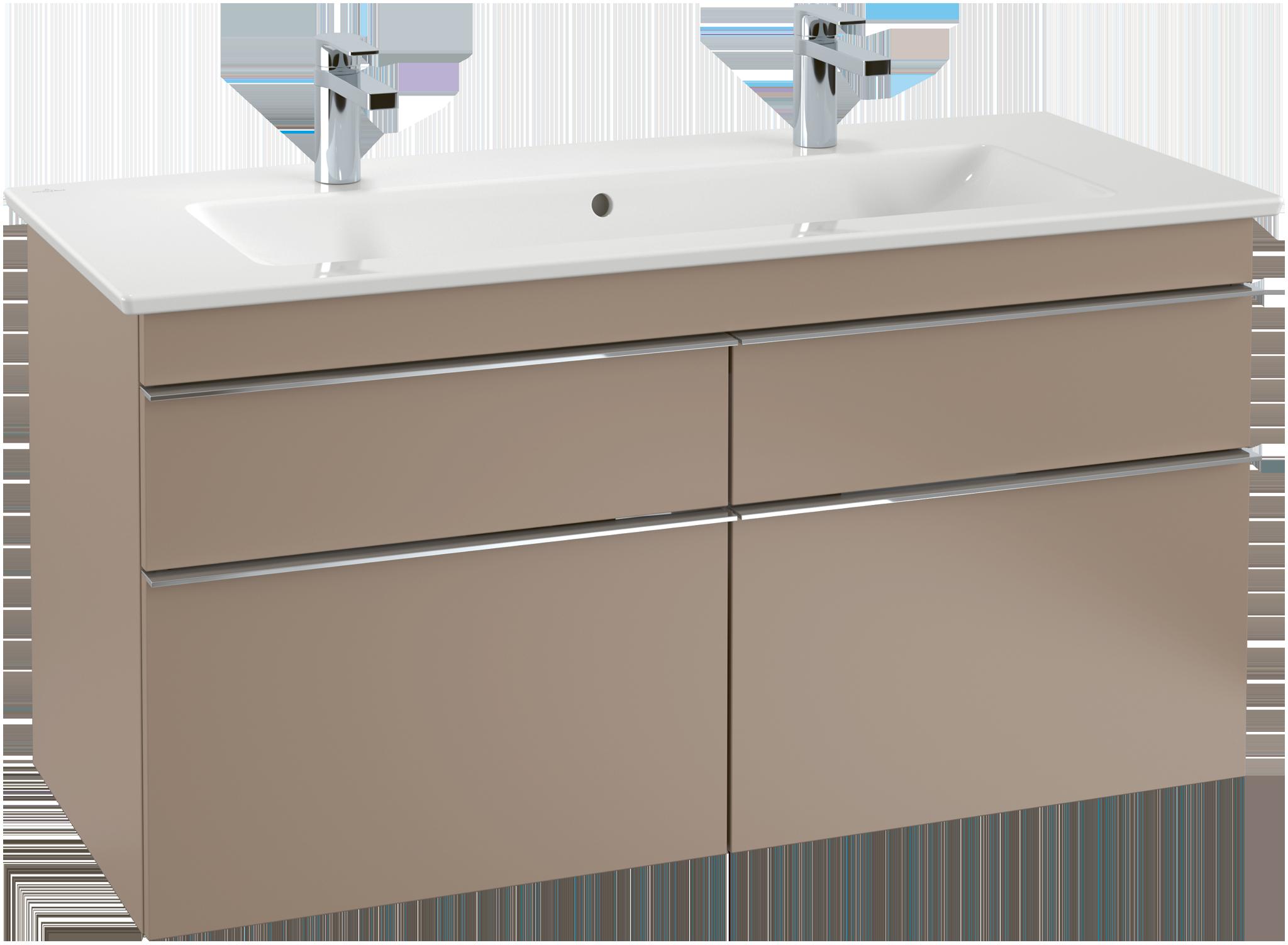 venticello szafka podumywalkowa a92903 villeroy boch. Black Bedroom Furniture Sets. Home Design Ideas