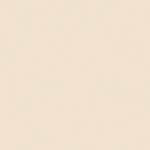 Ivory Ceramicplus